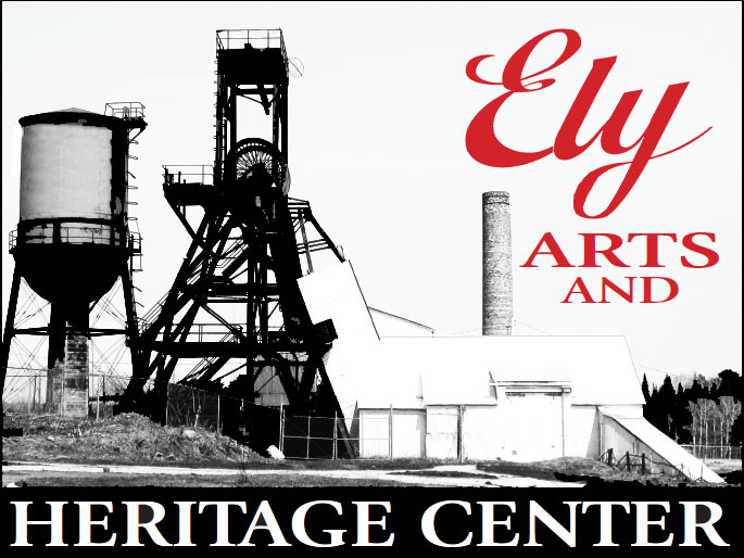 Ely Arts & Heritage Center